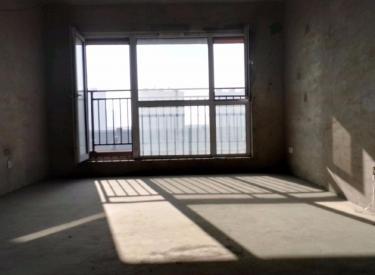 保利溪湖林语 2室 2厅 1卫 清水房,可上珠江五校和虹桥中