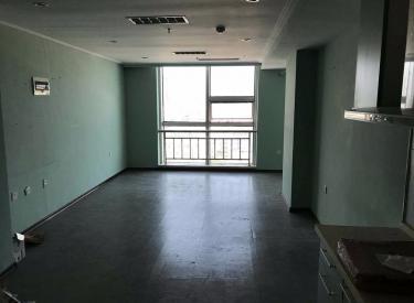 万丽城晶座 1室 1厅 1卫 60㎡ 着急租办公居住都可以