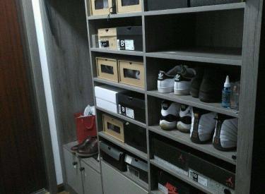 华润橡树湾 3室 2厅 1卫 精装修