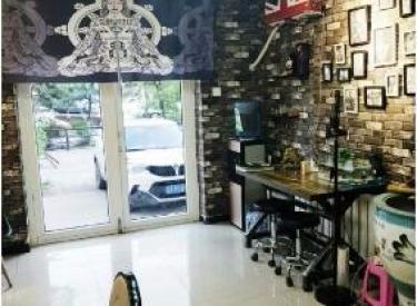 (出租)塔湾皇姑塔湾家乐福商业街商铺40平米