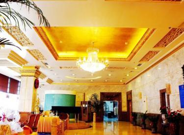 (出租)  格林大饭店 25㎡酒店写字楼