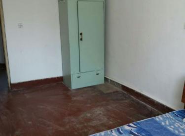 宏达小区 2室 1厅 1卫 60㎡