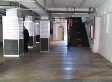 (出租)兴工诗波特小区附近941平适合做幼儿园教育机构孕婴店
