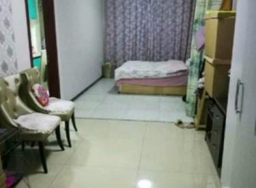 龙之梦畅园  1室 1厅 1卫 51㎡