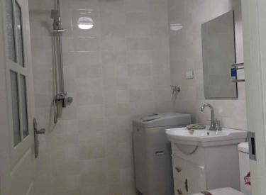 浑南21世纪附近地铁口精装两室舒适房 2室 1厅 1卫 80㎡