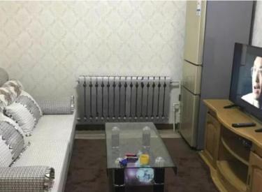 沈铁雪松新城E区 1室 1厅 1卫 48㎡