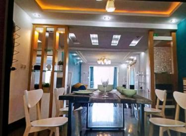 祥瑞二期 2室 2厅 1卫 超大空间多层现房可步行到地铁
