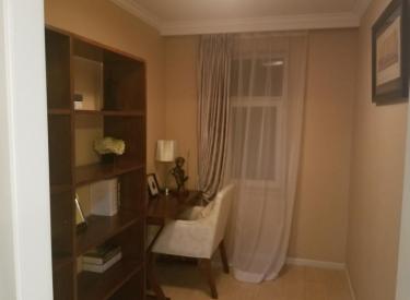 明华·西江俪园 2室 1厅 1卫 105㎡