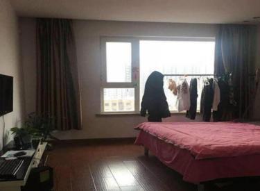 五三小区(皇姑) 2室 1厅 1卫 69㎡