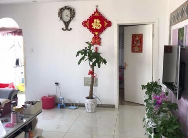 太湖国际花园 2室 2厅 1卫 精装修地铁房,房主急售