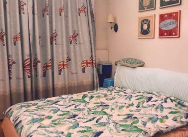雅居乐花园 3室 2厅  豪华装修,拎包即住,看房提前预约