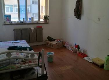 泾河小区 1室 1厅 1卫 50㎡ 半年付