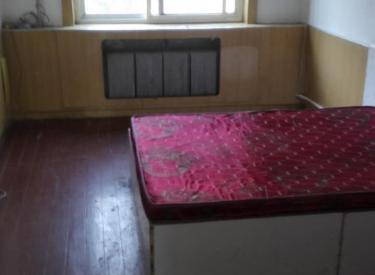 北市小区 3室 1厅 1卫 91㎡ 押一付三