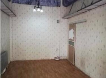 (出租)津桥草仓路38号12门商业街商铺20平米