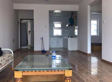 首创光和城 2室 2厅 1卫 90㎡ 半年付