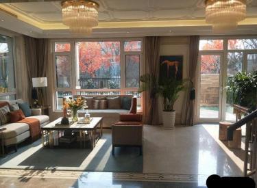 急售和平长白岛现房洋房 高品质 居住舒适度高 均价20000