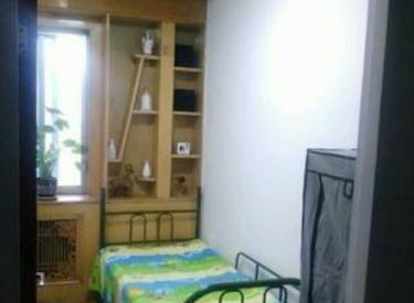 北站民富女子单间公寓 4室 0厅 2卫 15㎡