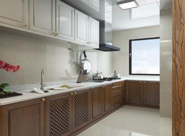 和平区精装多层现房标准两室