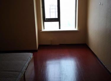 和泓尚品 1室1厅1卫    40.00㎡