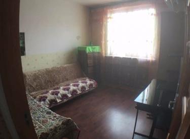 3505宿舍 2室 1厅 1卫 56㎡