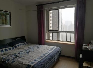 黎明东新园 2室 1厅 1卫 70㎡