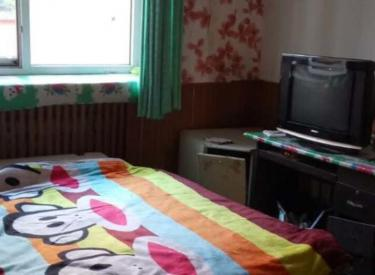 3505宿舍 2室 1厅 1卫 70㎡