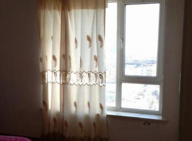 东方俪城 2室 1厅 1卫 65㎡