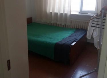 三经小区 2室 1厅 1卫 58㎡