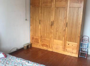 宝环社区 1室 1厅 1卫 34㎡