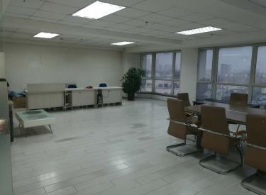 (出租) 沈河区 国际展贸中心 46㎡写字楼