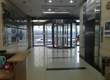 (出租) 沈河区 国际展贸中心 76㎡写字楼