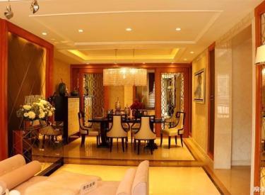 碧桂园银亿·大城印象 2室 2厅 1卫 90㎡