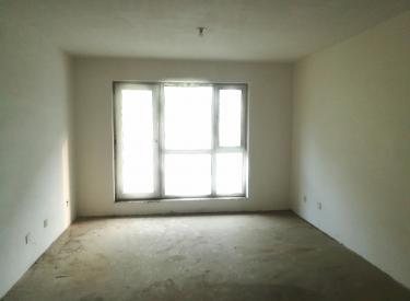 皇姑区 保利溪湖林语 多层 清水 两室 标准户型 园区中心