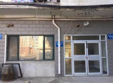(出租)适合办公室,快递,水站,超市,前后有门通