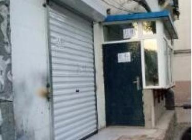 (出租)大东区上园路技校街窗改门出租