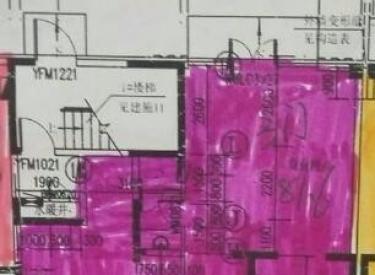 (出租)铁西开发区七号公馆地铁口门市