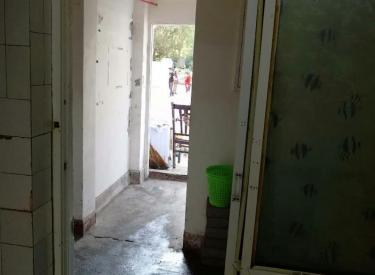 (出租)沈河区万柳塘路42-3号临街门面31平米