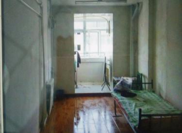 临近长青装饰材料市场大单间出租       1室 1厅 1卫 49㎡
