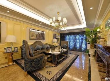 蒲河景观 宝能康城 现房 即买即住 大开发商 南北两室
