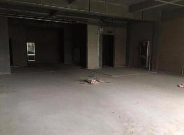 (出租)浑南新区400平门市出租格局方正适合各种行业