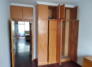 馨龙小区(新龙小区) 2室1厅1卫    50.00㎡