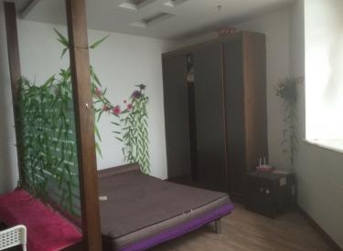 皇城酒店公寓 1室 1厅 1卫 45㎡ 押一付三