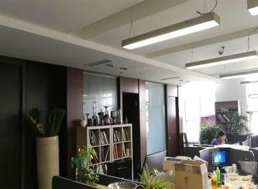 (出售)三好街 中润国际 写字楼 141平米