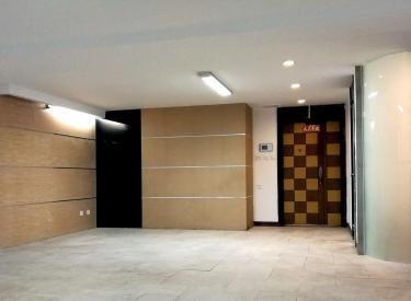(出租)  亚洲时尚公寓 170㎡ 写字楼