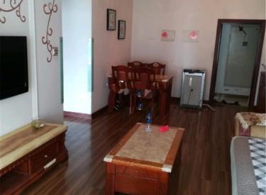 中海国际社区 2室 2厅 1卫 90㎡ 面议