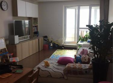 万科鹿特丹 2室 2厅 1卫 90㎡ 面议