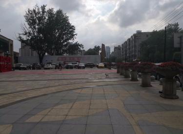 (出售) 越秀星汇云锦商业街,金廊商圈,均价2.6万