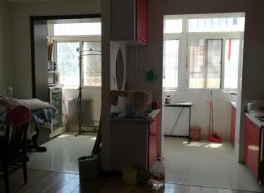 新怒江小区43学区房 2室 2厅 1卫 74㎡