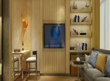 本周推出 陶瓷公馆 2万首付小面积公寓 楼下 商业 配套