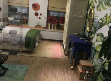 上实城开新房公寓 以租养贷 托管代租 沈阳站太原街商圈精装修